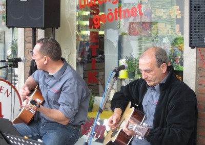 2012 Stadtfest (15)