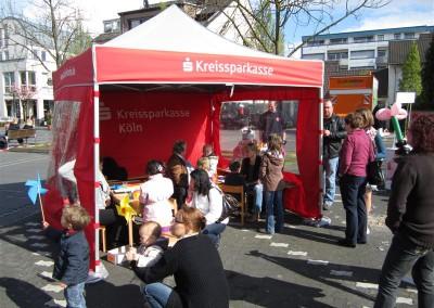 2012 Stadtfest (2)