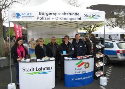 2012 Stadtfest (21)