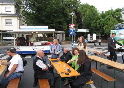 2012 Stadtfest (24)