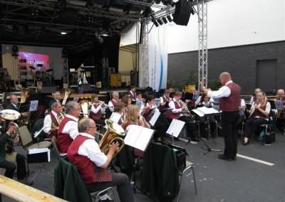 2012 Stadtfest (25)