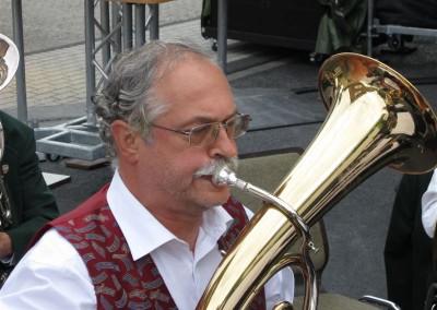 2012 Stadtfest (26)