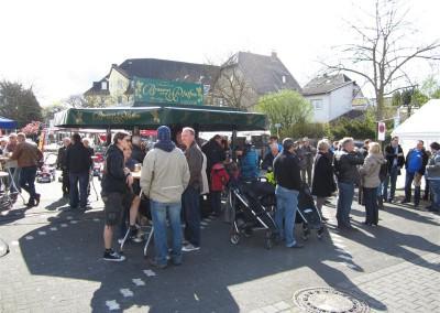2012 Stadtfest (3)