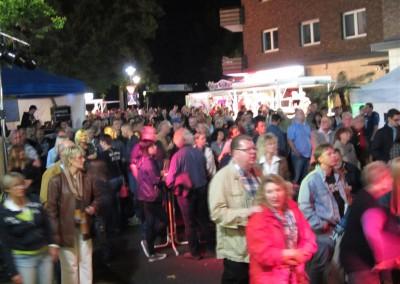 2012 Stadtfest (33)