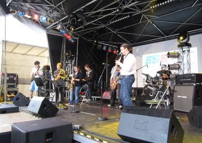 2012 Stadtfest (35)