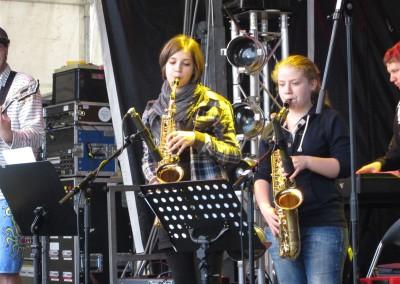 2012 Stadtfest (36)