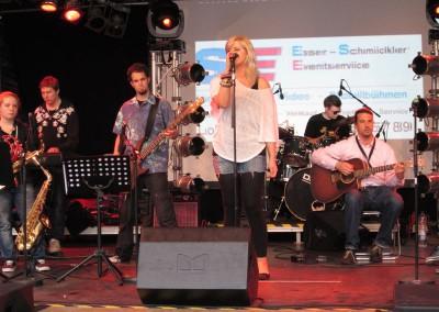 2012 Stadtfest (38)