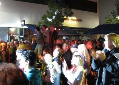 2012 Stadtfest (41)