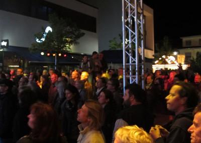 2012 Stadtfest (42)