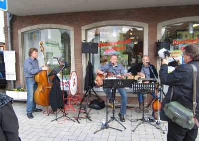 2012 Stadtfest (8)