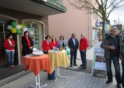 2012 Stadtfest (9)