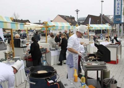 2013 Fruelingsfest (20)