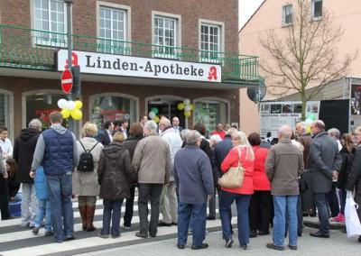 2013 Fruelingsfest (24)