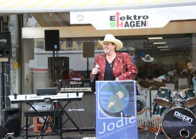 2013 Fruelingsfest (39)