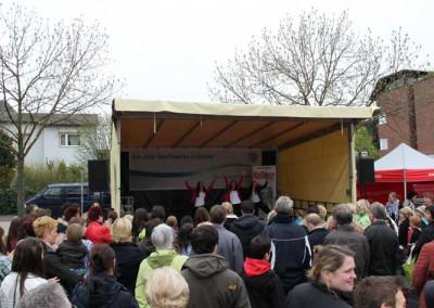 2013 Fruelingsfest (43)