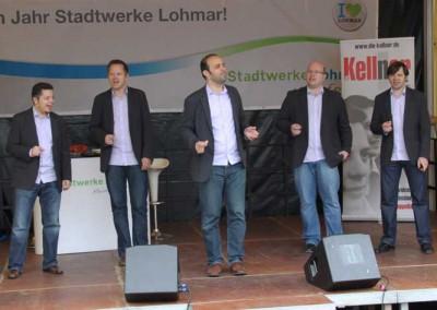 2013 Fruelingsfest (6)