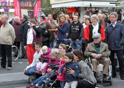 2013 Fruelingsfest (7)