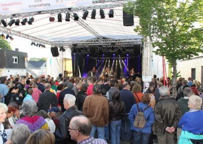 2013 Stadtfest Lohmar (13)