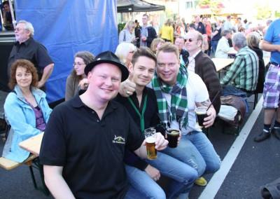 2013 Stadtfest Lohmar (15)