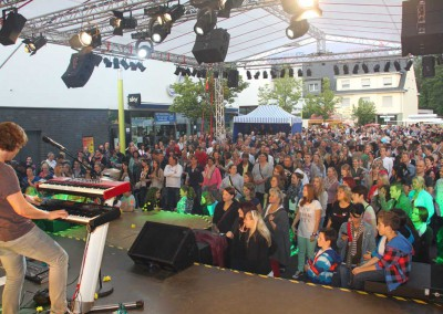2013 Stadtfest Lohmar (21)