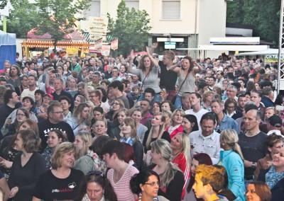 2013 Stadtfest Lohmar (24)