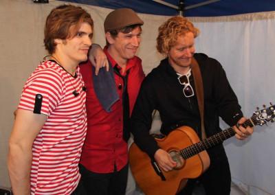 2013 Stadtfest Lohmar (25)