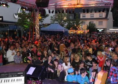 2013 Stadtfest Lohmar (26)