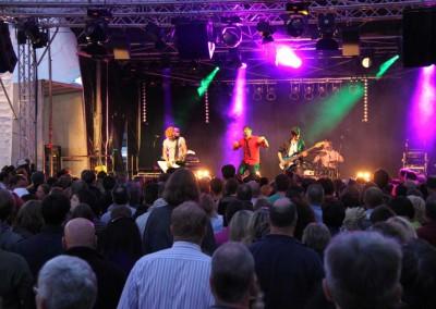 2013 Stadtfest Lohmar (32)