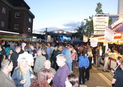 2013 Stadtfest Lohmar (35)
