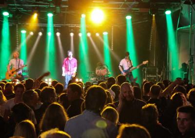 2013 Stadtfest Lohmar (39)