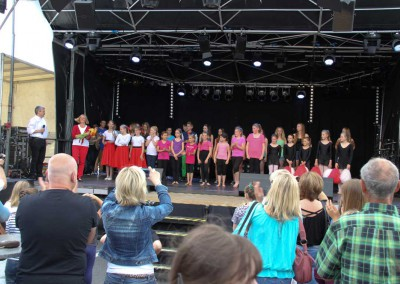 2013 Stadtfest Lohmar (45)