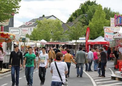 2013 Stadtfest Lohmar (49)