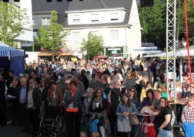 2013 Stadtfest Lohmar (5)