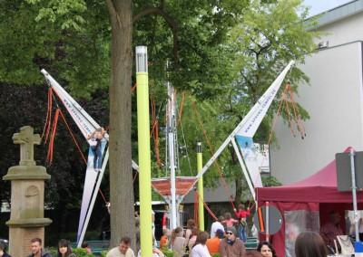 2013 Stadtfest Lohmar (53)