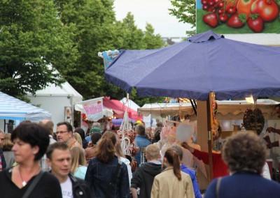 2013 Stadtfest Lohmar (55)