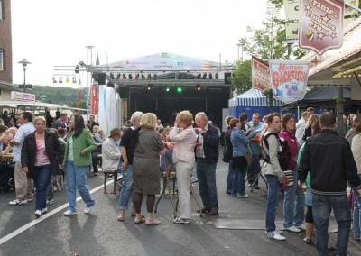 2013 Stadtfest Lohmar (56)