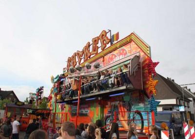 2013 Stadtfest Lohmar (58)