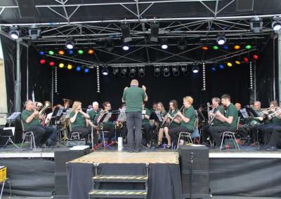2013 Stadtfest Lohmar (59)