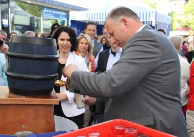2013 Stadtfest Lohmar (6)