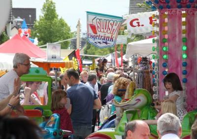 2013 Stadtfest Lohmar (66)