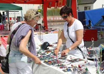 2013 Stadtfest Lohmar (68)