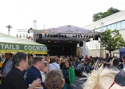 2013 Stadtfest Lohmar (7)