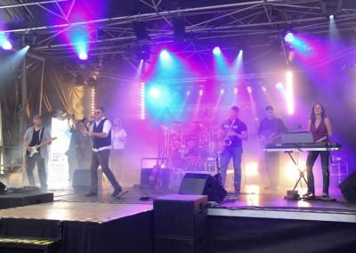 2013 Stadtfest Lohmar (75)