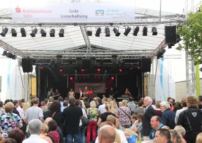 2013 Stadtfest Lohmar (79)