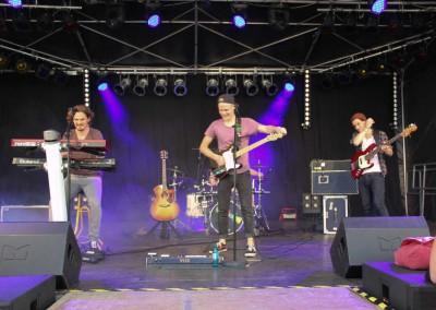 2013 Stadtfest Lohmar (8)
