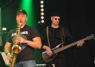 2013 Stadtfest Lohmar (82)