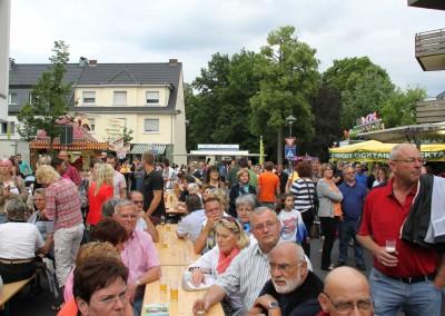 2014-06 Stadtfest (11)