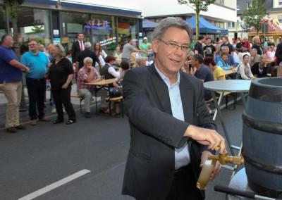 2014-06 Stadtfest (15)