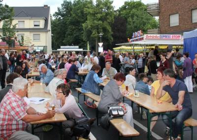 2014-06 Stadtfest (23)