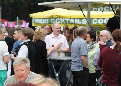 2014-06 Stadtfest (24)
